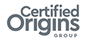 Certified Origins Group Logo