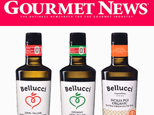 Gourmet News Magazine: Bellucci Takes Next Steps for Traceability