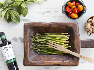 The Mediterranean Diet - Easy, Healthy Eating in 2019 | Pour More