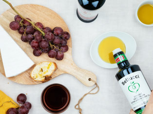 The Rise of the Olive Oil Sommelier   Pour More